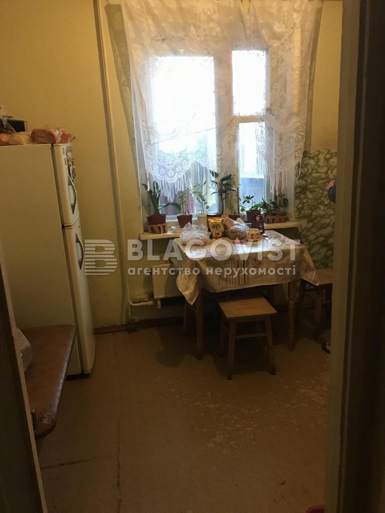 Квартира C-107195, Академіка Палладіна просп., 13, Київ - Фото 7