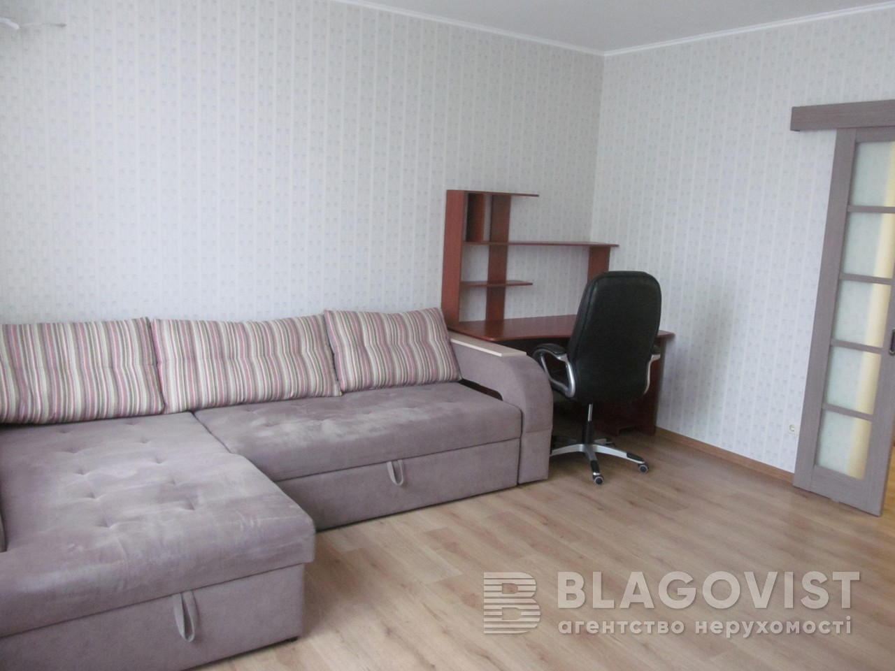 Квартира Z-240528, Сикорского Игоря (Танковая), 4г, Киев - Фото 5