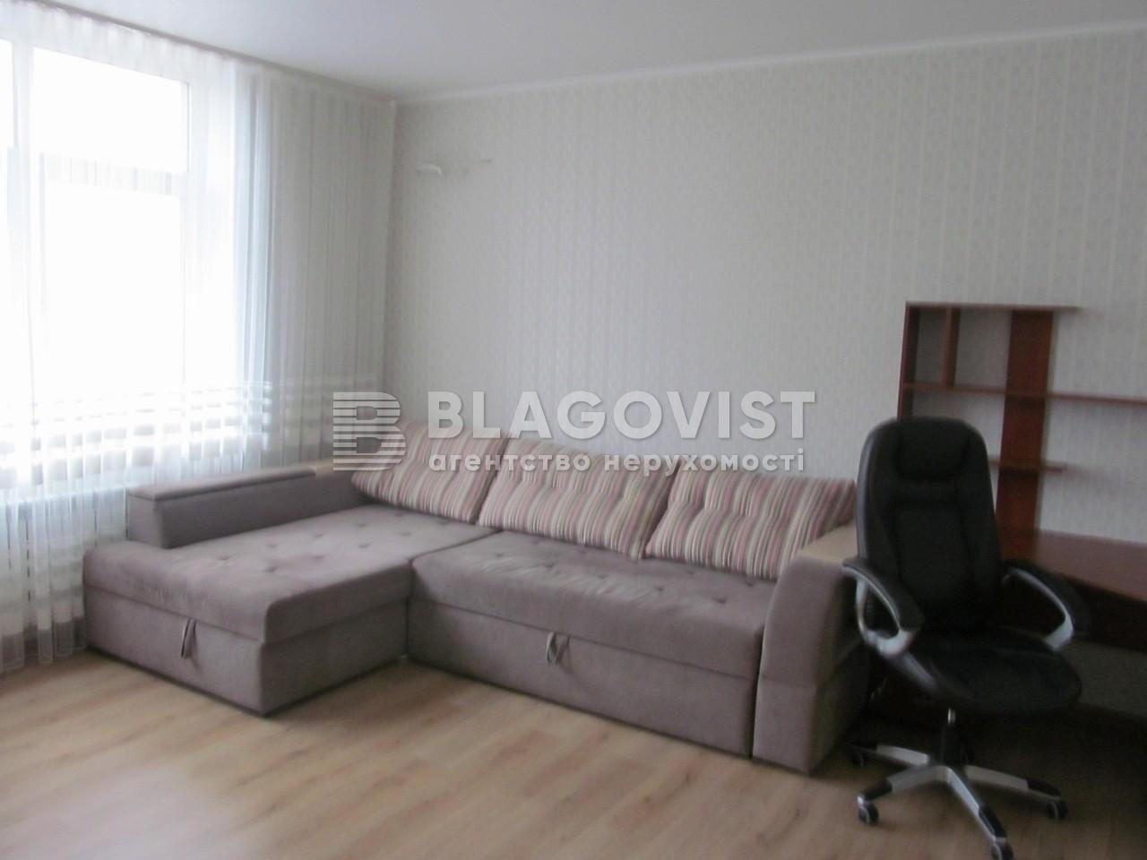 Квартира Z-240528, Сикорского Игоря (Танковая), 4г, Киев - Фото 4