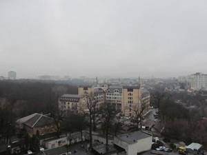 Квартира Z-240528, Сикорского Игоря (Танковая), 4г, Киев - Фото 15