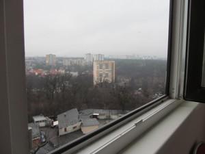 Квартира Z-240528, Сикорского Игоря (Танковая), 4г, Киев - Фото 14
