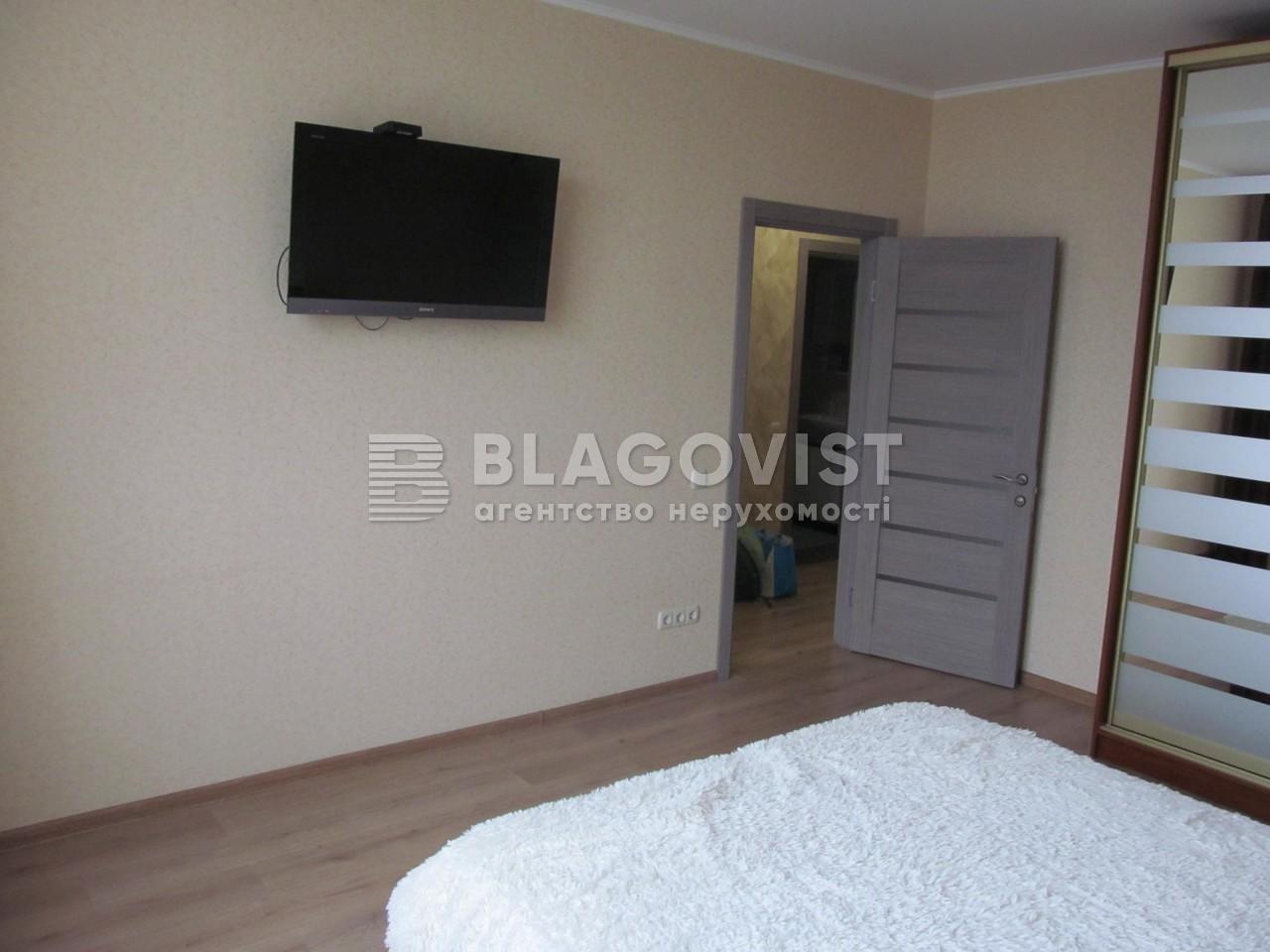 Квартира Z-240528, Сикорского Игоря (Танковая), 4г, Киев - Фото 7