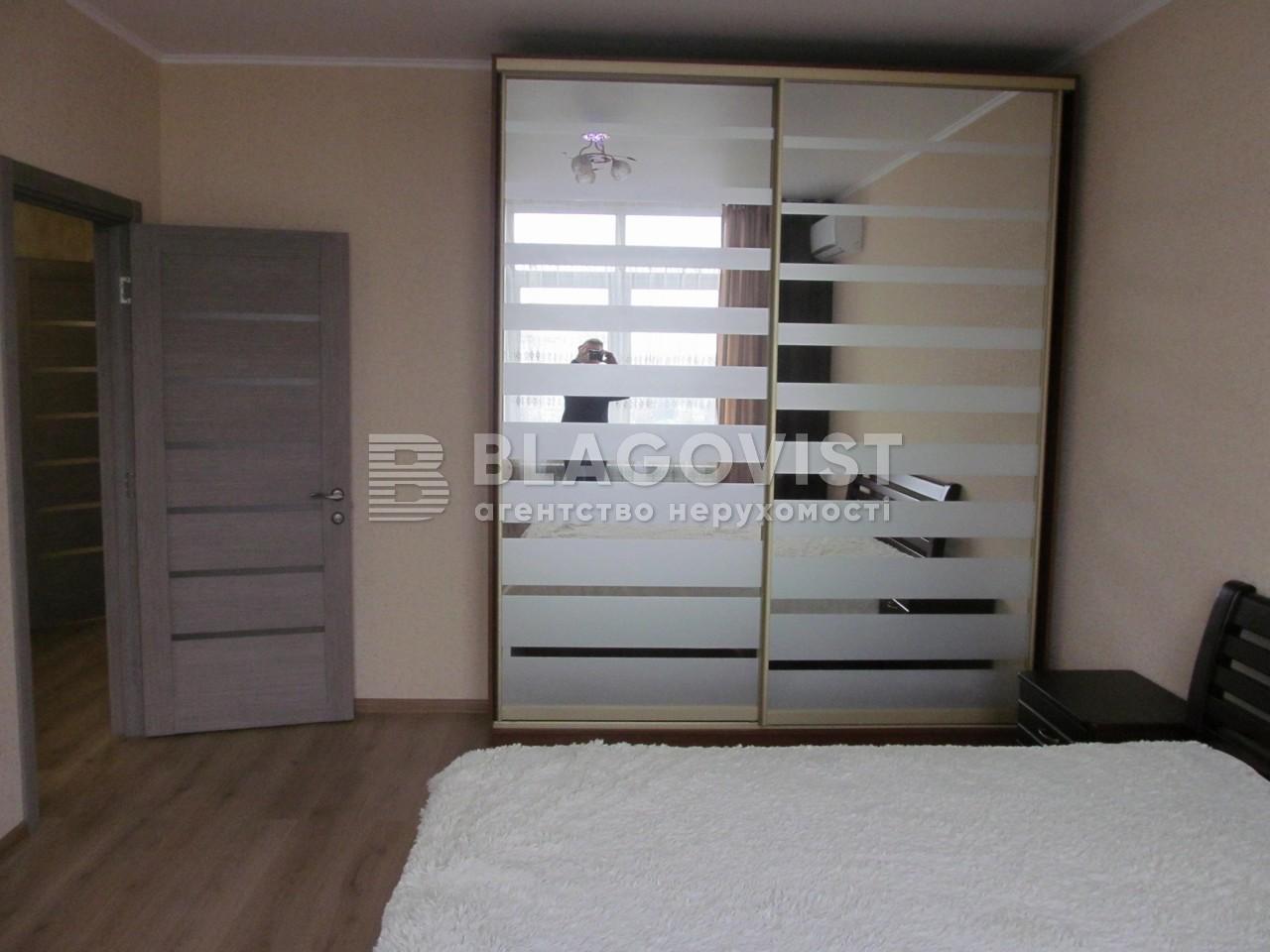 Квартира Z-240528, Сикорского Игоря (Танковая), 4г, Киев - Фото 8