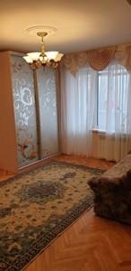 Квартира Гусовського, 2, Київ, R-31124 - Фото3