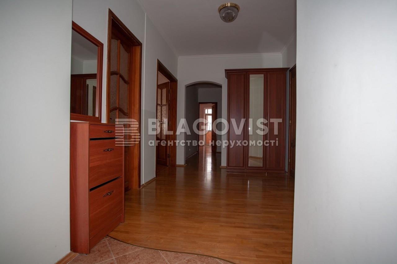 Квартира Z-621371, Коновальца Евгения (Щорса), 36б, Киев - Фото 9