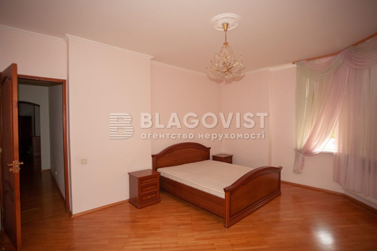 Квартира Z-621371, Коновальца Евгения (Щорса), 36б, Киев - Фото 7