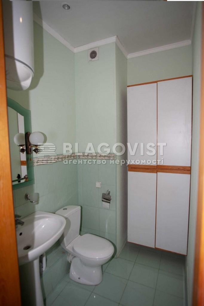 Квартира Z-621371, Коновальца Евгения (Щорса), 36б, Киев - Фото 12