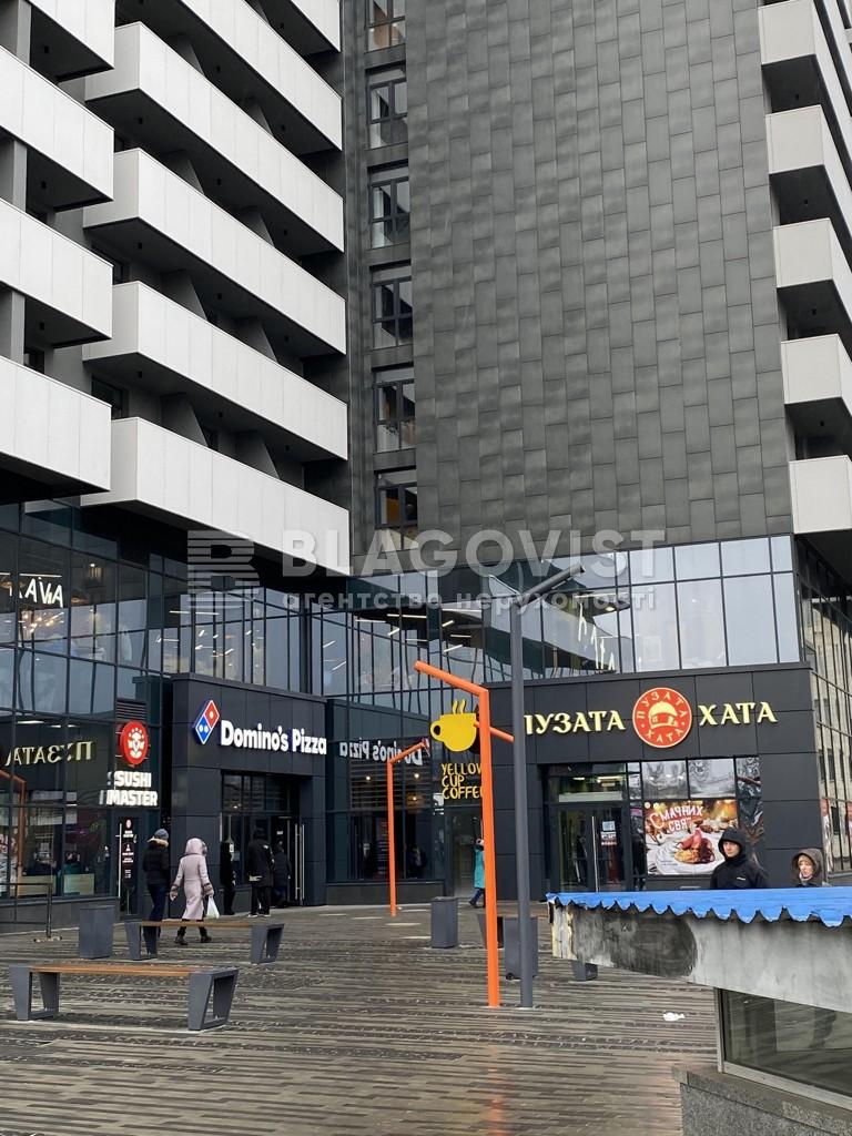 Квартира D-35901, Васильковская, 100а, Киев - Фото 21