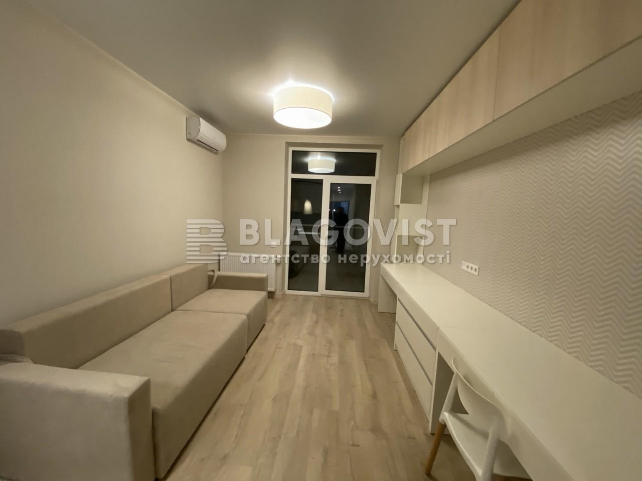 Квартира D-35901, Васильковская, 100а, Киев - Фото 5