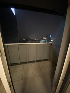 Квартира D-35901, Васильковская, 100а, Киев - Фото 17