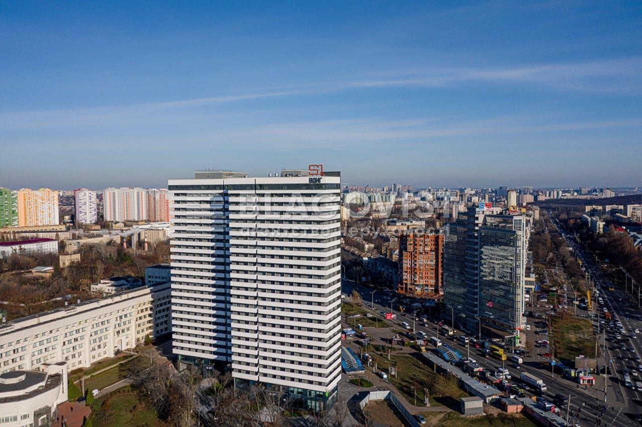 Нежилое помещение, P-28101, Васильковская, Киев - Фото 3