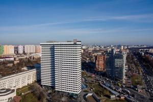 Квартира Васильківська, 100а, Київ, Z-696286 - Фото2