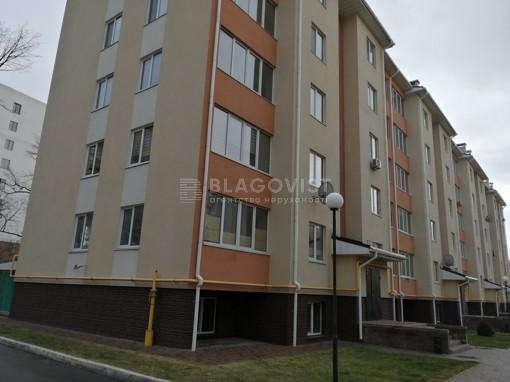 Квартира, A-110945, 44