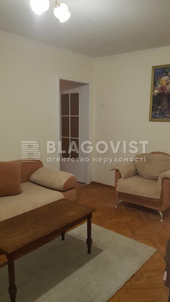 Квартира E-39209, Победы просп., 68/1, Киев - Фото 5