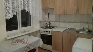 Квартира Победы просп., 68/1, Киев, E-39209 - Фото 9