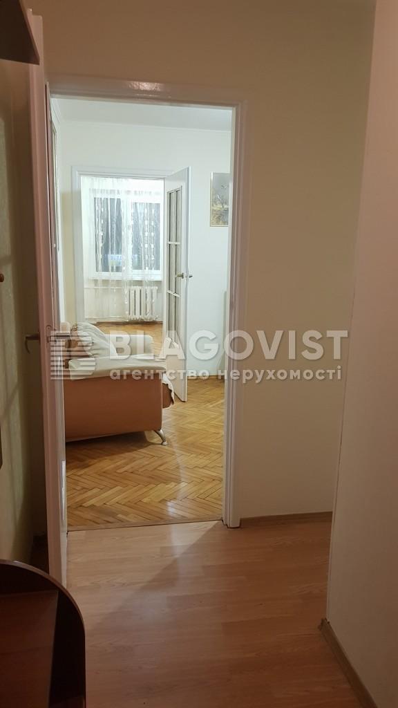 Квартира E-39209, Победы просп., 68/1, Киев - Фото 11