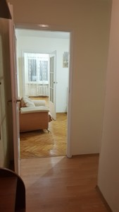 Квартира Победы просп., 68/1, Киев, E-39209 - Фото 10