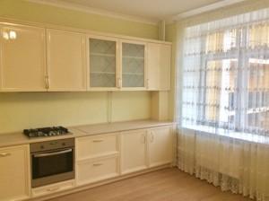 Квартира Лобановського, 21 корпус 3, Чайки, R-18608 - Фото 10