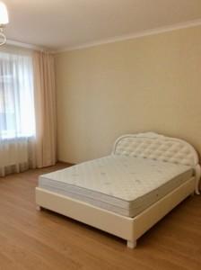 Квартира Лобановського, 21 корпус 3, Чайки, R-18608 - Фото 7