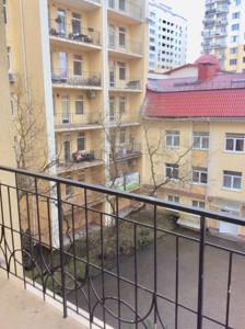 Квартира Лобановського, 21 корпус 3, Чайки, R-18608 - Фото 18
