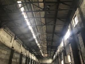 Виробниче приміщення, Кирилівська (Фрунзе), Київ, R-31154 - Фото3