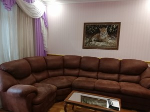 Квартира Никольско-Ботаническая, 7/9, Киев, A-110948 - Фото3