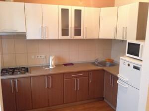 Квартира Велика Васильківська, 41, Київ, Z-599094 - Фото 10