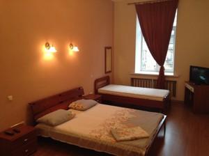 Квартира Велика Васильківська, 41, Київ, Z-599094 - Фото 6