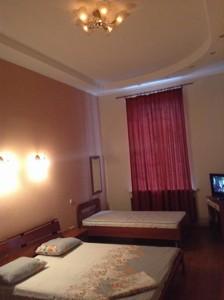 Квартира Велика Васильківська, 41, Київ, Z-599094 - Фото 8