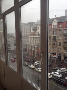 Квартира Велика Васильківська, 41, Київ, Z-599094 - Фото 15