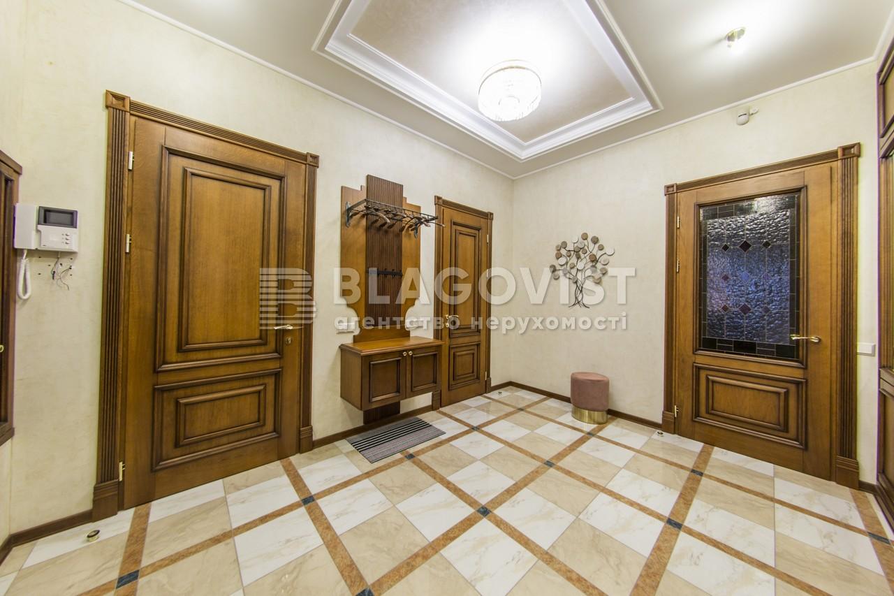 Квартира F-42668, Гончара Олеся, 26, Киев - Фото 27