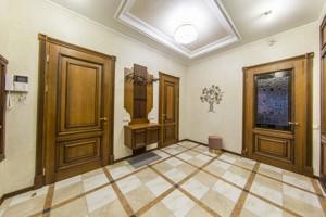 Квартира Гончара О., 26, Київ, F-42668 - Фото 25