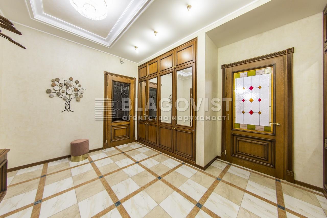 Квартира F-42668, Гончара Олеся, 26, Киев - Фото 25