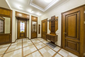 Квартира Гончара О., 26, Київ, F-42668 - Фото 24
