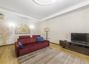 Квартира Гончара О., 26, Київ, F-42668 - Фото 5