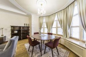 Квартира Гончара О., 26, Київ, F-42668 - Фото 9