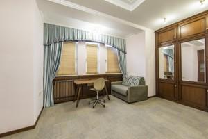 Квартира Гончара О., 26, Київ, F-42668 - Фото 18
