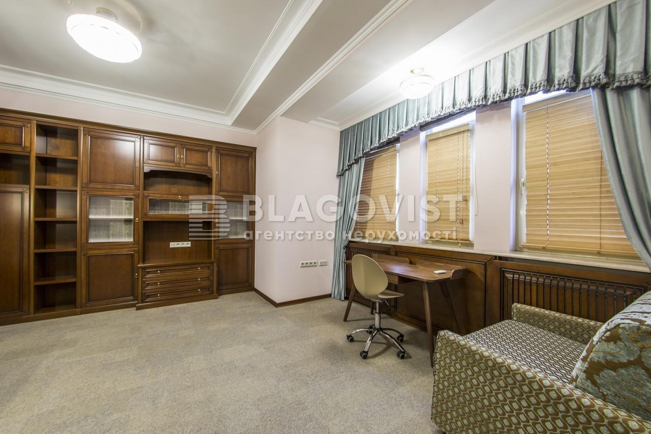 Квартира F-42668, Гончара Олеся, 26, Киев - Фото 19