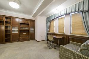 Квартира Гончара О., 26, Київ, F-42668 - Фото 17