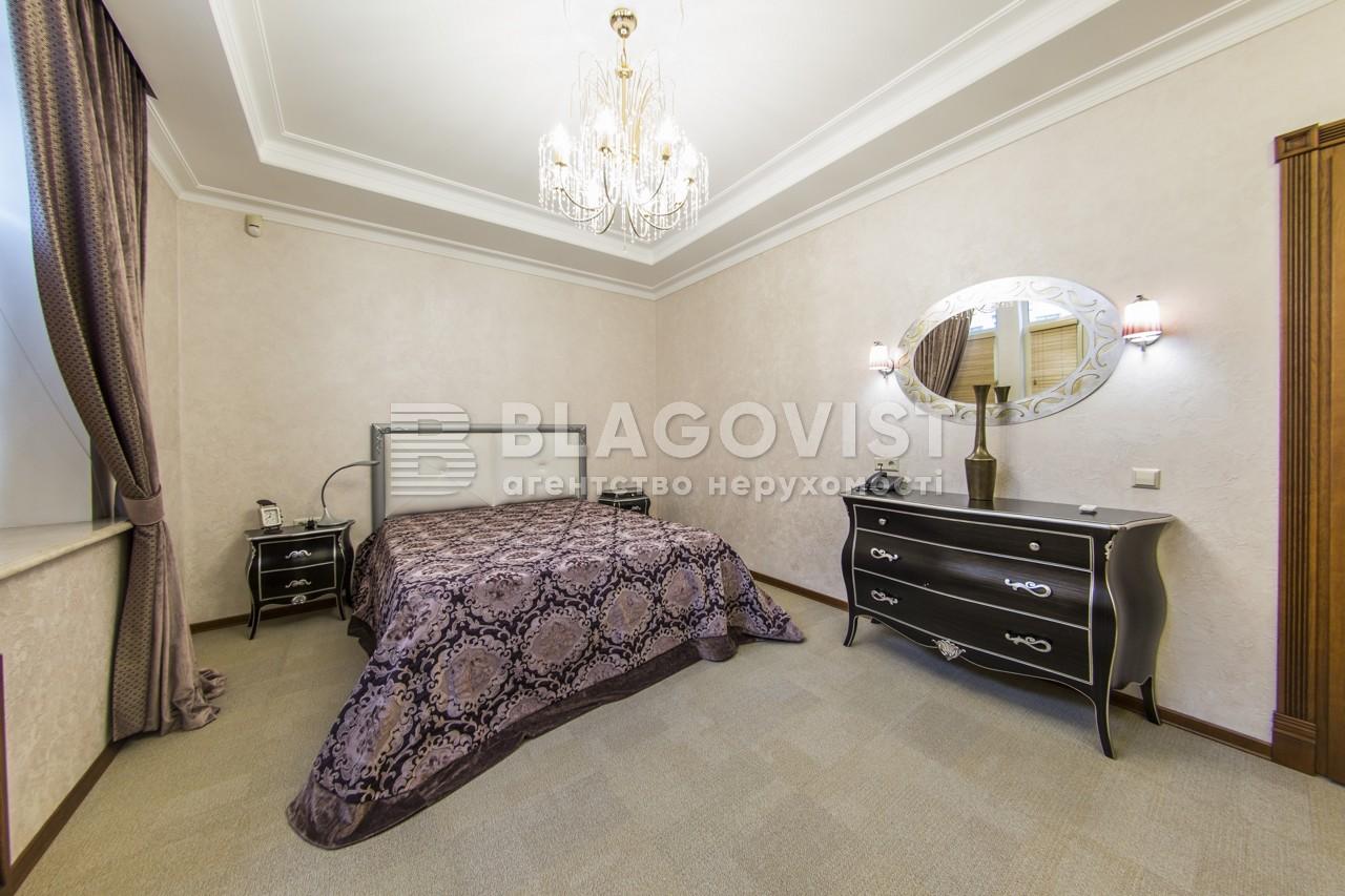 Квартира F-42668, Гончара Олеся, 26, Киев - Фото 15