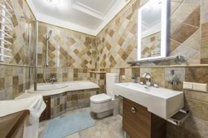 Квартира Гончара О., 26, Київ, F-42668 - Фото 19