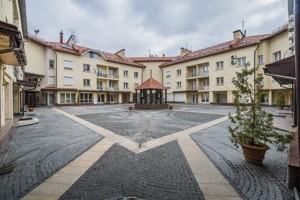 Нежилое помещение, Мельникова, Киев, Z-579374 - Фото1