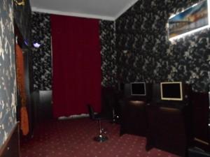 Офис, Алма-Атинская, Киев, Z-1236233 - Фото 4