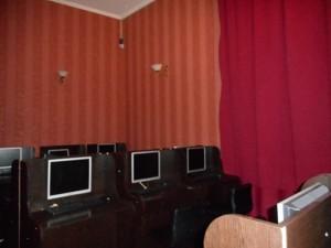 Офис, Алма-Атинская, Киев, Z-1236233 - Фото 6