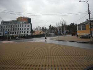 Офис, Алма-Атинская, Киев, Z-1236233 - Фото 7