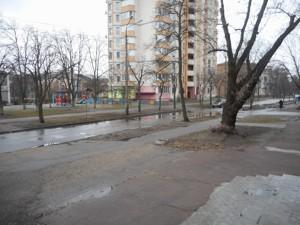Офис, Алма-Атинская, Киев, Z-1236233 - Фото 8
