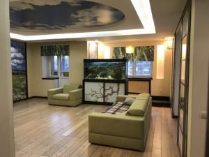 Квартира Татарська, 7, Київ, Z-617067 - Фото3