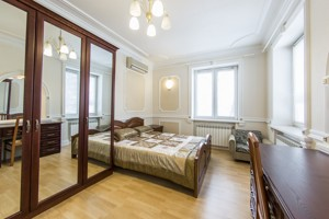 Квартира Хмельницкого Богдана, 61, Киев, I-14389 - Фото 10