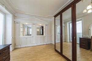 Квартира Хмельницкого Богдана, 61, Киев, I-14389 - Фото 26