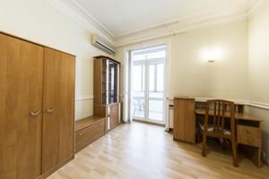 Квартира Хмельницкого Богдана, 61, Киев, I-14389 - Фото 15